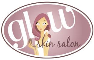 Glow Skin Salon